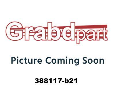 Compaq Deskpro EN Desktop PC series: grabdpart.com