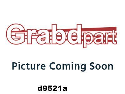 HP Matrox G400 Graphic Card: grabdpart.com